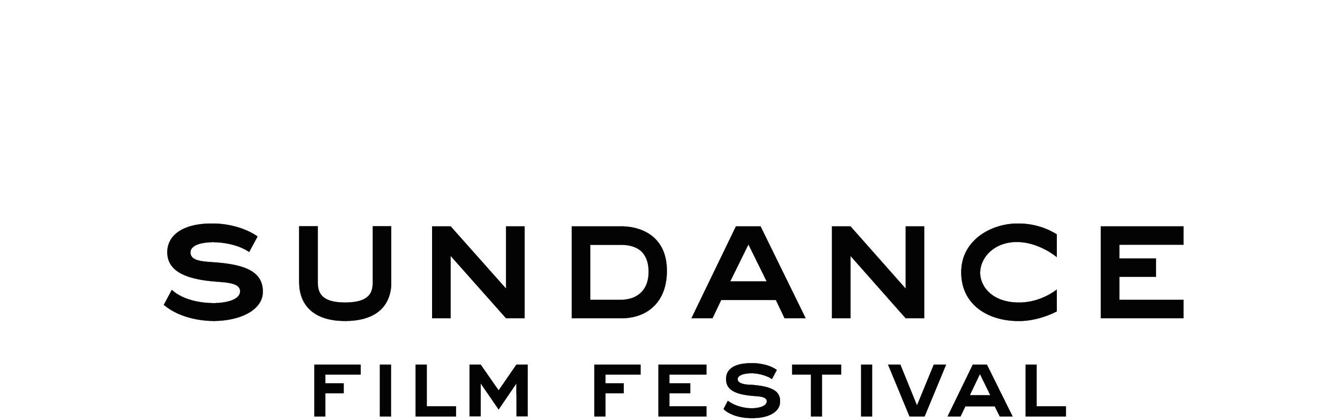 11-sundance-logo