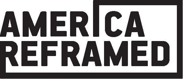 AmericaReFramedLogo