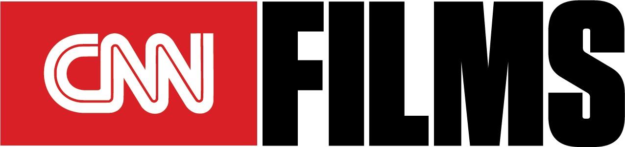 CNNFilms_LOGO