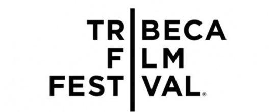 tribeca_film_festival_logo_a_l